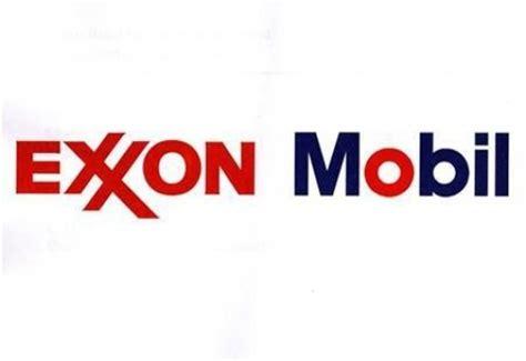 exxon mobil nigeria exxonmobil sells stake in mobil nigeria to nipco
