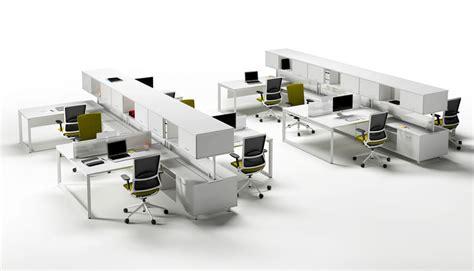 venta de mobiliario de oficina inform 225 tica cifuentes venta de mobiliario de oficina