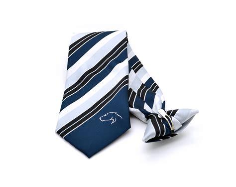 custom ties australia ties custom