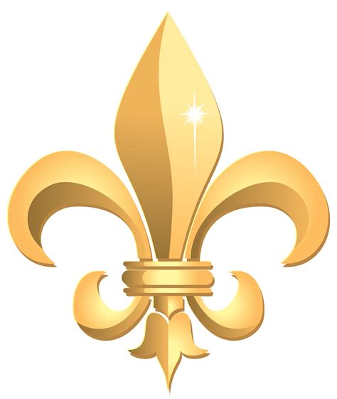 fleur de lis rubber st historic proof susan elsa was in a past 777