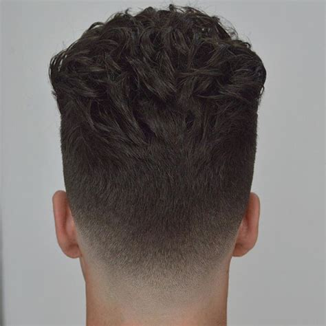men haircuts the neck 17 best images about the neck taper on pinterest
