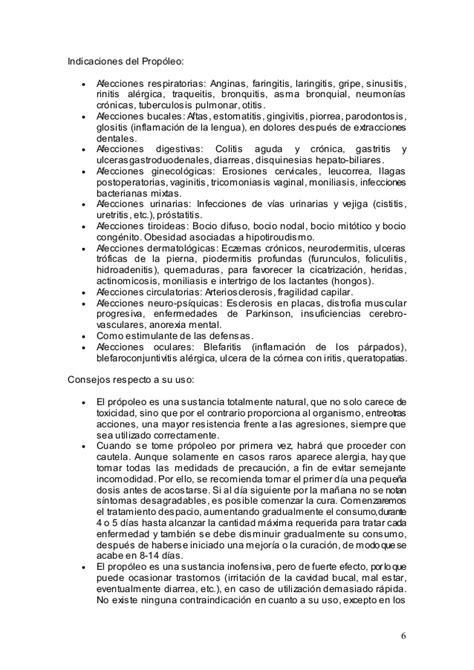 manual de fitoterapia manual de fitoterapia
