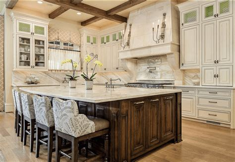 french kitchen island marble top how to maintain kitchen island marble top