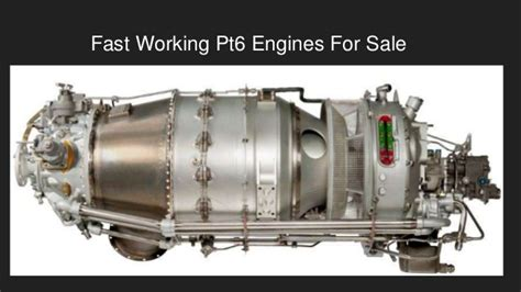 latest technologies of pt 6 engine for sale best pt6 engine buy popular pt6 engines for sale