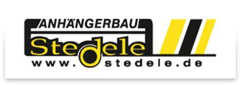 Anh Nger Mieten Viernheim by Kastenanh 228 Nger Moog Trailerparts