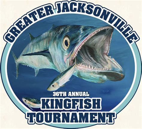 jacksonville new year parade 2016 2016 greater jacksonville kingfish tournament and festival