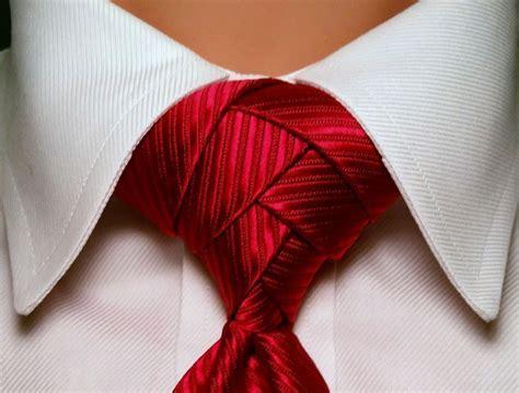 Platinum trinity   Wedding, Suits and Neckties