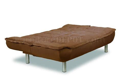 bedroom wall ls home depot sofa bed lssb bermuda brown