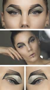 Anastasia Makeup Line