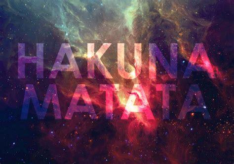 imagenes galaxias hipster hd imagenes de galaxias con frases bonitas imagui