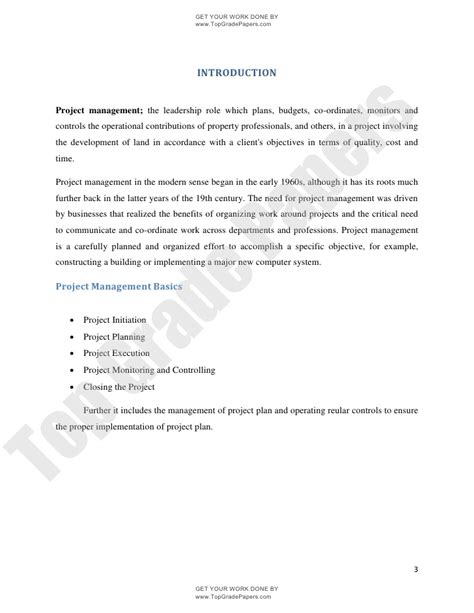 Total Quality Management Essay by Order Paper Writing Help 24 7 Quality Management Essay Exle Xzq Smartwritingservice 4pu