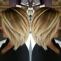 modified bob hairstyles 25 super chic inverted bob hairstyles hairstyles weekly