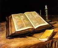 alleluia passeranno i cieli testo alleluia passeranno i cieli animazione liturgica