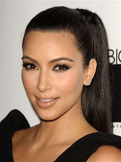 kim kardashian reveals that eyebrows are so 2014 vanity fair lorraine s house of styles wow brows
