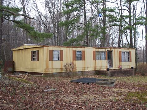 100 100 single wide mobile home mobile home