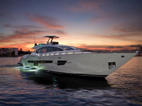 yacht wallpaper hd yacht wallpapers full hd pictures