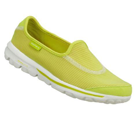 Sepatu Skechers Performance skechers malaysia kasut sepatu kets sandal boots