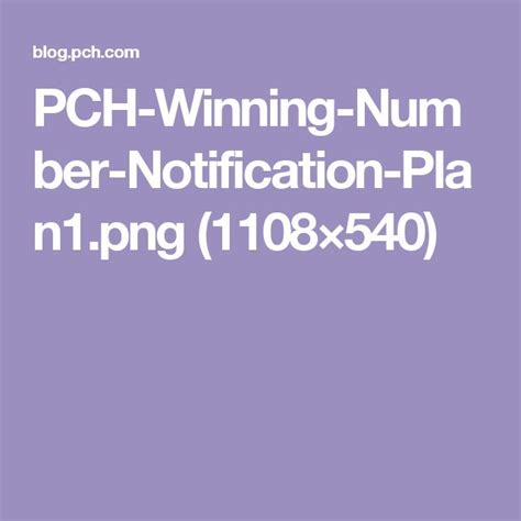 Pch Prize Number Ownership - 685 best foodstomp gmail com images on pinterest