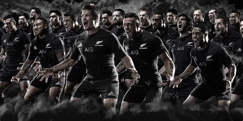 adidas rugby wallpaper the top 6 new zealand all blacks jerseys ever world