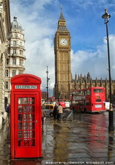 Miniatur Jam Big Ben Oleh Oleh Negara Inggris big ben menara jam ikon kota inggris explorer guidebook