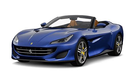 Ferrari Models And Prices by Ferrari Portofino Reviews Ferrari Portofino Price