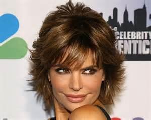 achieve rinna hair achieve lisa rinna haircut newhairstylesformen2014 com