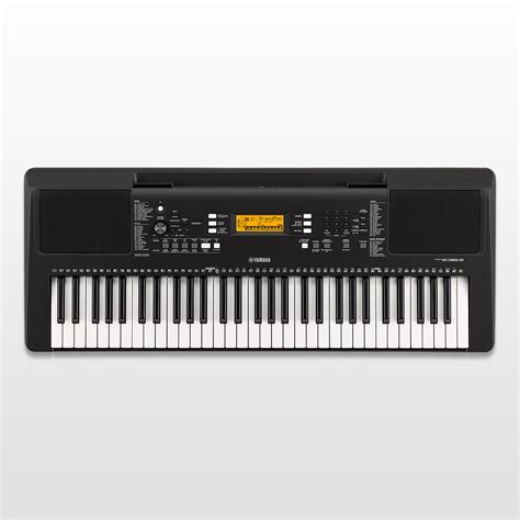 Keyboard Roland A7 psr e363 overview portable keyboards keyboard