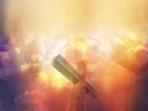 Abstract Praise Backgrounds Www Pixshark Com Images Galleries With A Bite Praise And Worship Powerpoint Templates