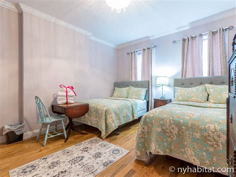 2 bedroom apartments for rent in brooklyn no broker fee 2 bedroom apartments in brooklyn new york 28 images