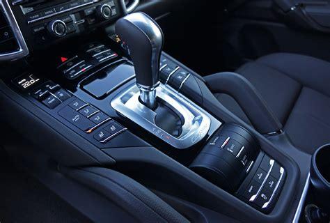 Cost Of A Porsche Cayenne by 2015 Porsche Cayenne S E Hybrid Road Test Review