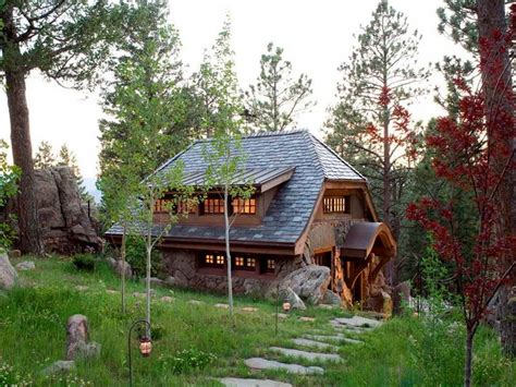 small rustic home plans bloombety small rustic home plans with stone path small