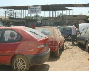 Google Carros Usados Avenda Em Angola | luanda importa 70 mil carros usados angonot 205 cias