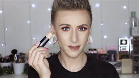 max factor pan stick makeup color chart saubhaya makeup