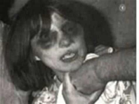 videos de exorcismo real realmente da miedo el exorcismo real de emily rose