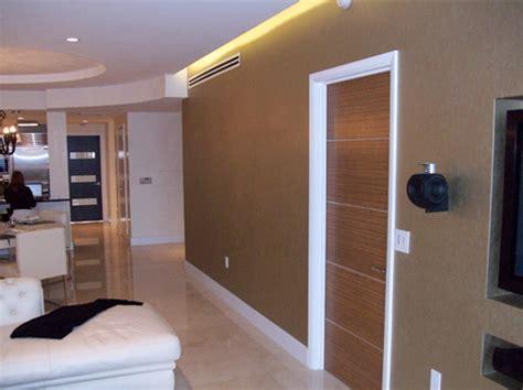 Refacing Interior Doors by Door Refacing Mahogany Kitchen Cabinet Doors Choice