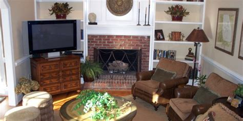 living room decorating and designs by susannah west
