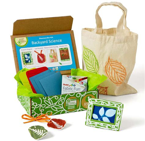 craft box subscription for 13 best non gifts check out now sew some stuff