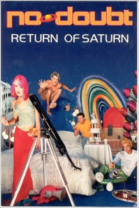 gwen stefani return of saturn no doubt images return of saturn shoot hd wallpaper and
