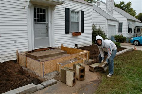 how to build a porch build a front porch front porch addition building front porch overhang joy studio design gallery