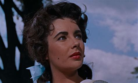 actress dies during filming 26 best elizabeth taylor movies images on pinterest