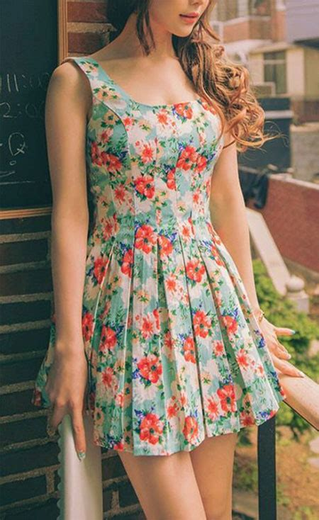 17 best ideas about summer fashion trends on pinterest 20 latest summer fashion trends dresses ideas looks for