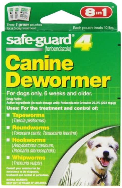 dewormer for puppies how to do puppy vaccinations and give your puppies