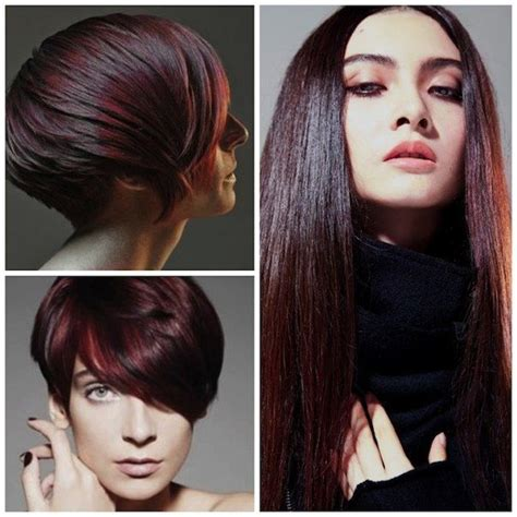 goldwell topchic 2 parts 5bv 1 part 6rv with 10 volumen at a 1 1 ratio hair it holds the inspiration and formulation color for sumptuous velvet formula on level 6