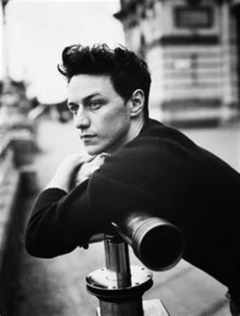 james mcavoy born 1000 images about handsome men on pinterest jude law