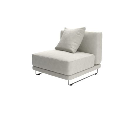 sofa and armchair covers sofa armchair covers 28 images sofa armchair covers