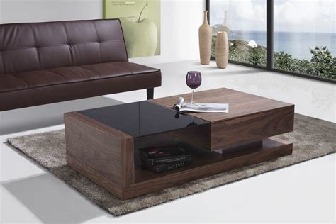 Sofa Table Modern Modern Sofa Table Designs Catosfera Net