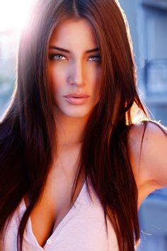 brunette hairstyles winter 2014 1000 images about nice fall hair colors 2014 on pinterest