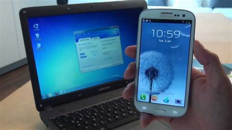 teamviewer mobile samsung remote your samsung android device with teamviewer