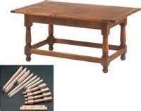 Coffee Table Base Kits Base Kits Wood Table Legs Bases Unfinished Table Base