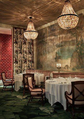 caribbean room new orleans drinks picture of the pontchartrain hotel new orleans tripadvisor